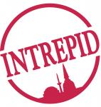 Intrepid Travel AU Vouchers