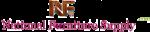 National Furniture Supply Vouchers
