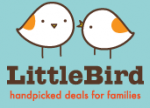 Little Bird Vouchers