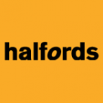 Halfords Vouchers