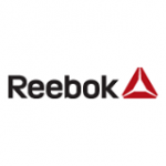 Reebok UK Vouchers