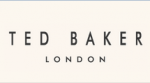 Ted Baker US Vouchers