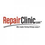 RepairClinic Vouchers