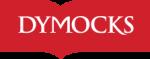 Dymocks Promo Code