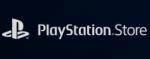PlayStation Store Vouchers