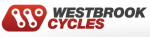 Westbrook Cycles Vouchers