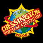 Chessington World of Adventures Vouchers