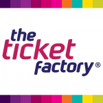 The Ticket Factory Vouchers
