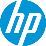 HP UK Vouchers
