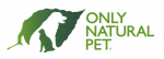 Only Natural Pet Vouchers