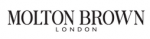 Molton Brown Vouchers