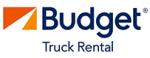 Budgettruck Vouchers