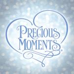 Precious Moments Vouchers