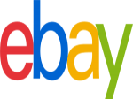 eBay US Vouchers