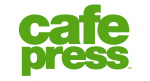 CafePress Vouchers