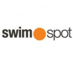 SwimSpot Vouchers