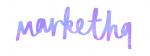 Market HQ Vouchers