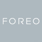 Foreo Vouchers