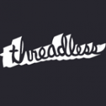 Threadless Vouchers