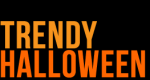 Trendy Halloween Vouchers