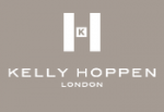 Kelly Hoppen Vouchers
