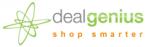 Deal Genius Vouchers