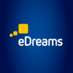 eDreams UK Vouchers