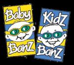 Baby Banz Vouchers