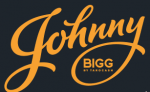 Johnny Bigg Vouchers