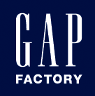 Gap Factory Vouchers
