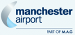 Manchester Airport Parking Vouchers