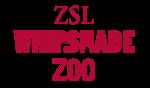 Whipsnade Zoo Vouchers