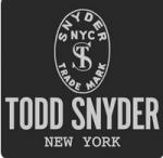 Todd Snyder Vouchers