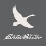 Eddie Bauer Vouchers