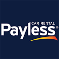 Payless car rental Vouchers