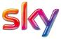 Sky Accessories Vouchers