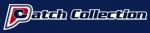 Patch Collection Vouchers