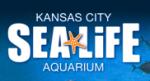 Sea Life Kansas City Vouchers