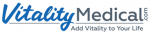 Vitality Medical Vouchers