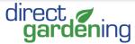 Direct Gardening Vouchers