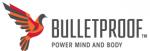 Bulletproof Vouchers