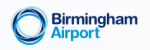 Birmingham Airport Parking Vouchers