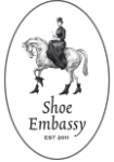 Shoe Embassy Vouchers