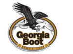 Georgia Boot Vouchers