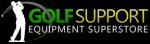 Golfsupport Vouchers