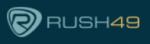 Rush49 Vouchers