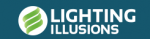 Lighting Illusions Vouchers