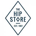 The Hip Store Vouchers