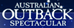 Outback Spectacular Vouchers