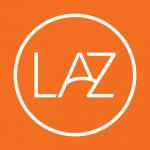 Lazada PH Vouchers
